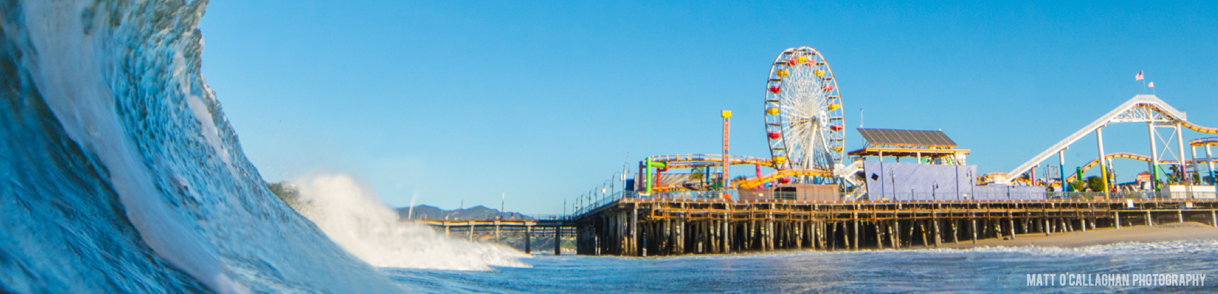 wave_pier_w_creds_adjusted